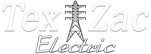 Tex-Zac Electric